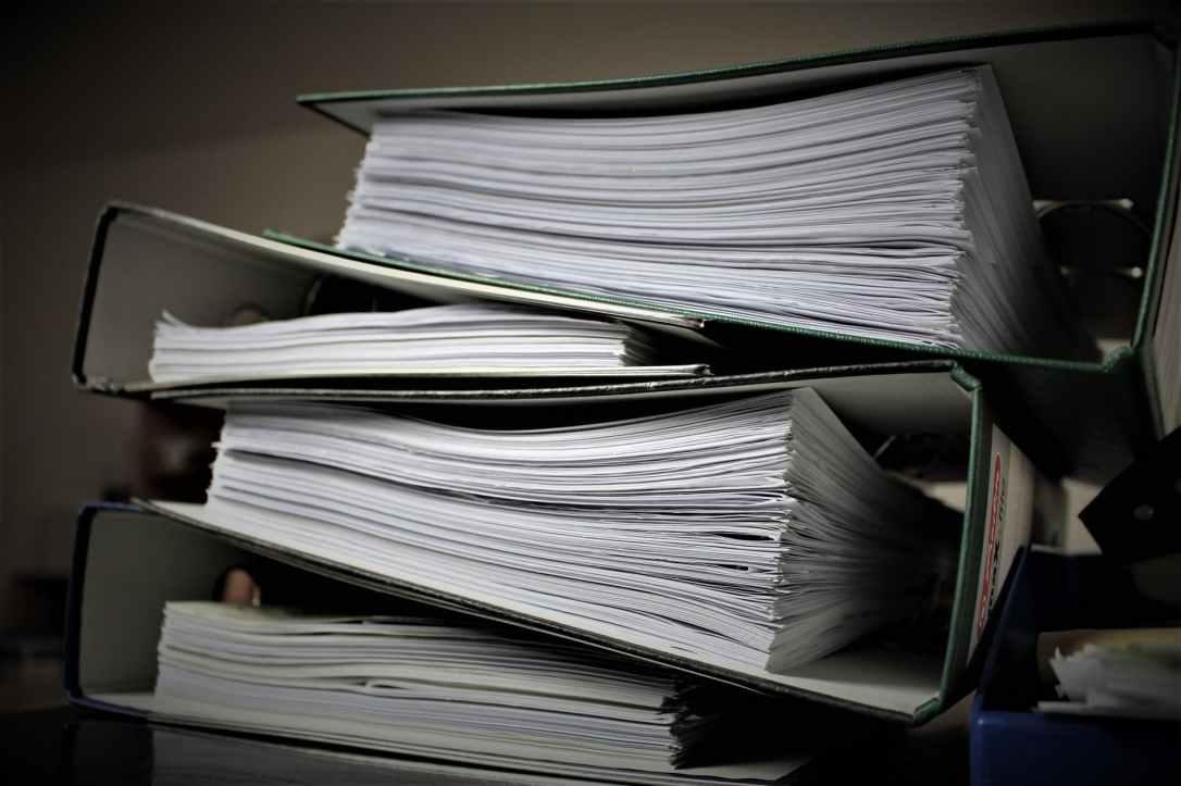 apprendre bibliotheque connaissances document